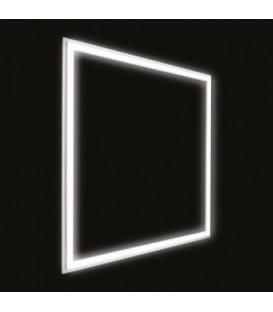 Светодиодный врезной светильник Horoz CAPELLA-48 48W 6400K