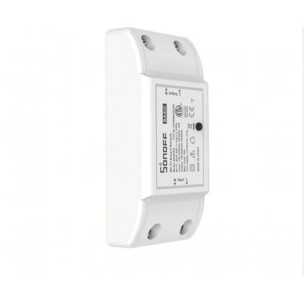 Беспроводной Wi-Fi выключатель Sonoff