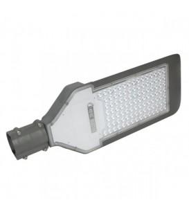 Светодиодный консольный светильник Horoz Orlando 100W 4200/6400K
