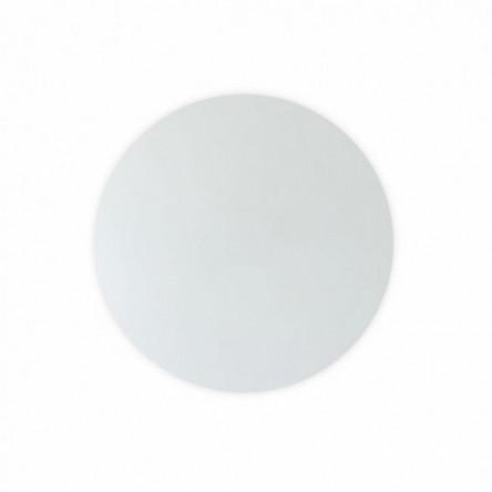 Настенный накладной светодиодный светильник Feron AL8110