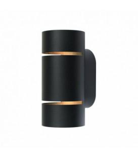 Настенный накладной светильник Feron AL8003