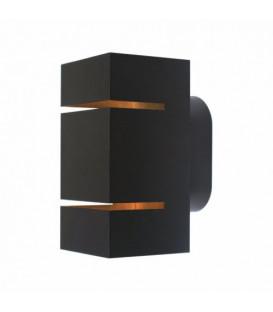 Настенный накладной светильник Feron AL8002