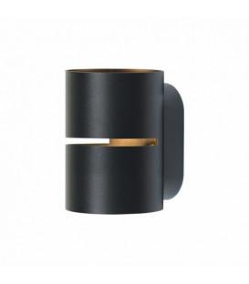 Настенный накладной светильник Feron AL8001