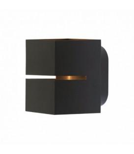 Настенный накладной светильник Feron AL8000