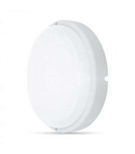Светодиодный светильник Feron AL3005-R 18W