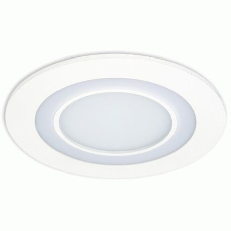 Светодиодный светильник Feron AL2550 (16W)