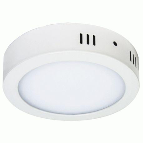 Светодиодный светильник Feron AL504 (12W)