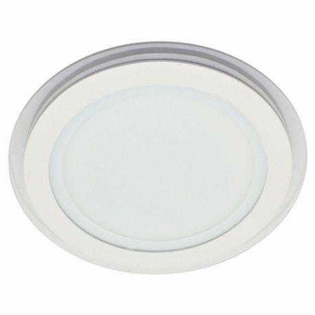Светодиодный светильник Feron AL2110 (12W)