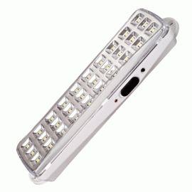 Аккумуляторный светильник Feron EL115 DC