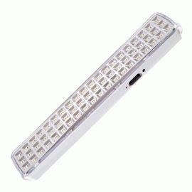 Аккумуляторный светильник Feron EL119 AC/DC