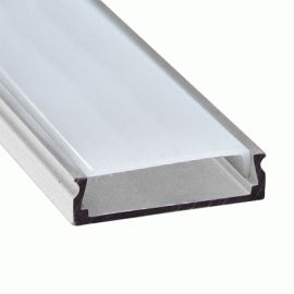 Более Алюминиевый профиль Feron CAB263