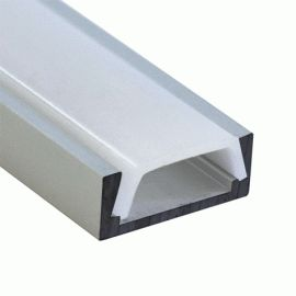 Более Алюминиевый профиль Feron CAB262