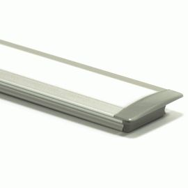 Алюминиевый профиль LED-Tec ПФ-3