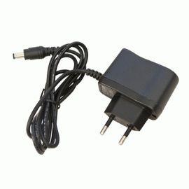 Более Блок питания для LED ленты Feron DM105 6W