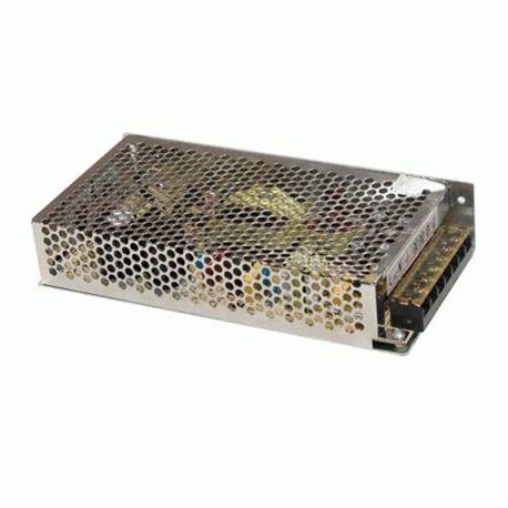 Трансформатор для LED ленты LED-Tec 60W 12V IP20