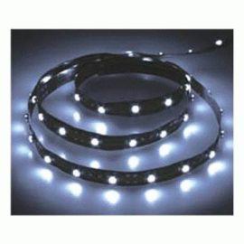 Лента светодиодная LS603 12V 4.8W/m 60SMD/m