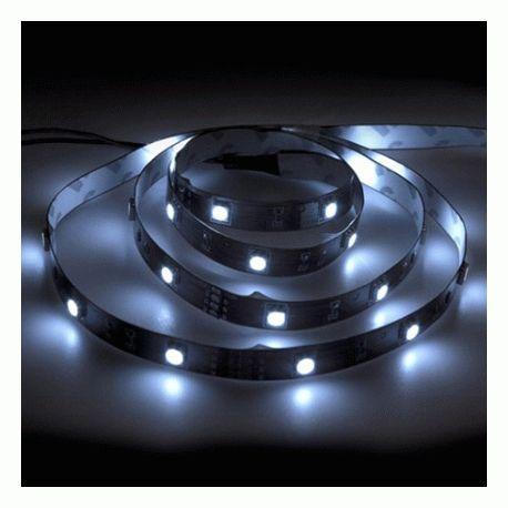 Лента светодиодная Feron LS607 5m 12V 7,2W/m 30SMD/m IP65