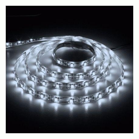 Лента светодиодная Feron LS607 5m 12V 14,4W/m 60SMD/m IP65