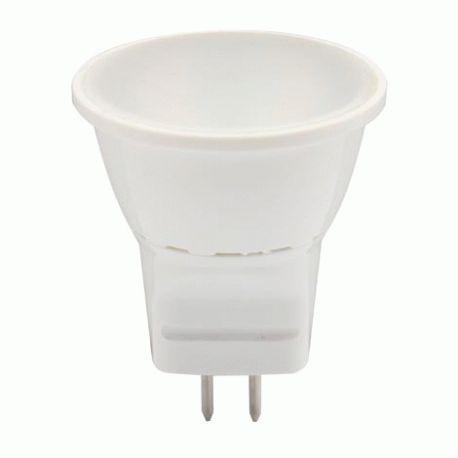 Светодиодная лампа Feron LB-271 3W G5.3 MR11