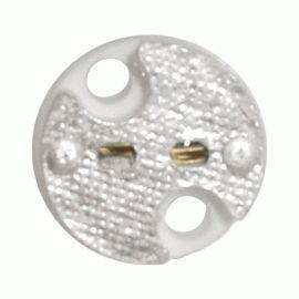 Патрон керамический Feron LH26 G5.3