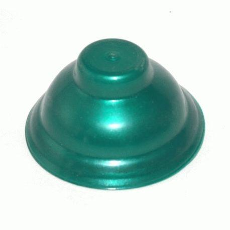 Кнопка к дверному звонку 220В IP65