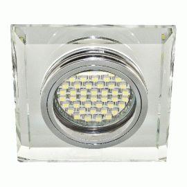 Встраиваемый светильник Feron 8170-2 LED