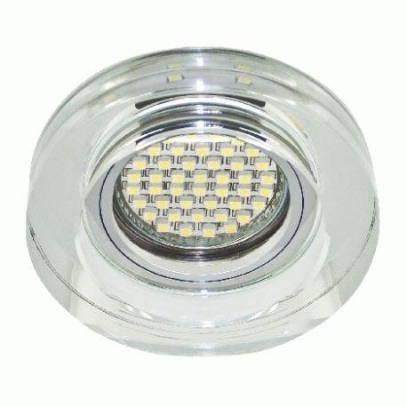 Встраиваемый светильник Feron 8080-2 LED