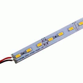 Светодиодная линейка LED-Tec MTK2-5630UWC-12
