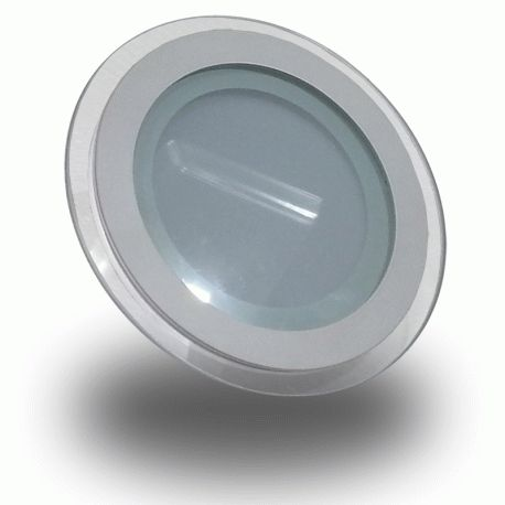 Светодиодный светильник Feron AL2110 (30W)