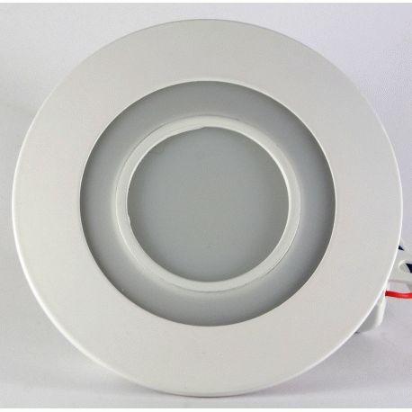 Светодиодный светильник Feron AL2550 (8W)