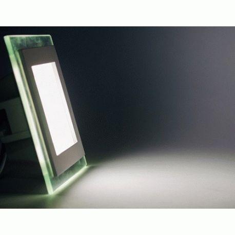 Светодиодный светильник Feron AL2111 (12W)