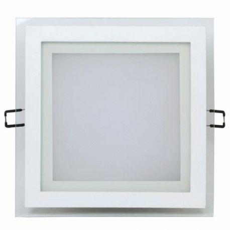 Светодиодный светильник Feron AL2111 (30W)