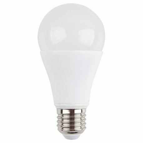 Светодиодная лампа Feron LB915 15W E27