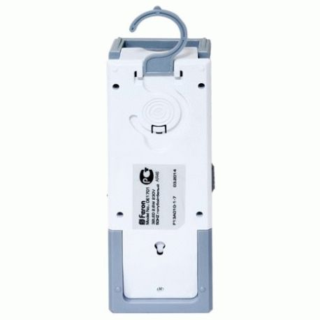 Аккумуляторный светильник настольный Feron DE1701
