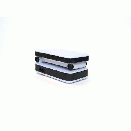 Аккумуляторный светильник настольный Feron DE1700