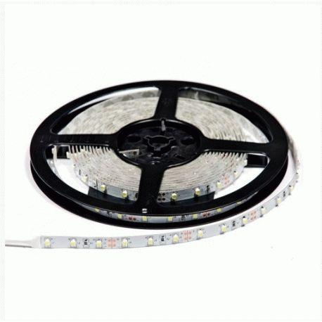 LED-лента MTK300 3528 60LED 12V Premium IP22