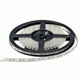 Светодиодная лента AVT-600 3528SMD 5m 120LED 9.6w/m 12V 5mm