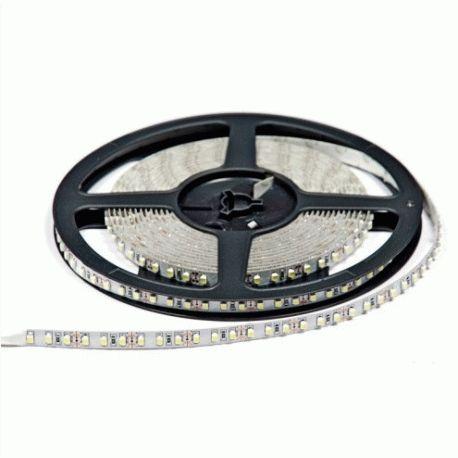 Светодиодная лента MTK600 120LED 3528 12V Premium IP22