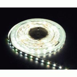 Лента светодиодная LS606 5m 12V 14,4W/m 60SMD/m IP20