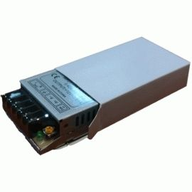 Трансформатор для LED ленты LED-Tec 24W 12V IP20
