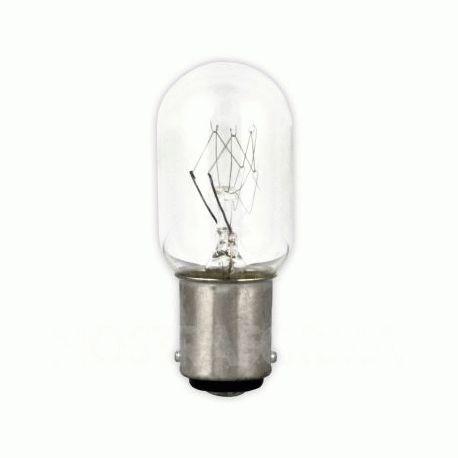Лампа для швейной машинки Lemanso T26 15W B15D