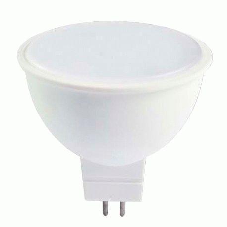 Светодиодная лампа Feron LB-240 4W G5.3