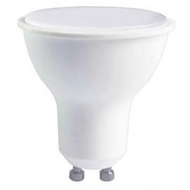 Более Светодиодная лампа Feron LB-240 4W GU10