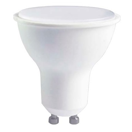 Светодиодная лампа Feron LB-240 4W GU10