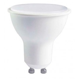 Более Светодиодная лампа Feron LB-716 6W GU10