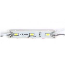 Светодиодный модуль MTK-5730 1,4W 12V 3LED