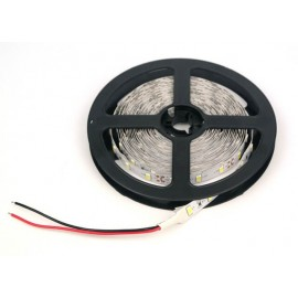 Светодиодная лента smd 5630 5m 12V 12W/m 30SMD/m IP20