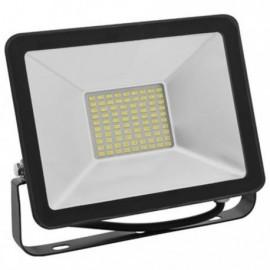 Светодиодный прожектор Horoz Pars 30W Зеленый свет