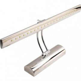 """Подсветка картин и зеркал Horoz """"FLAMINGO-4"""" LED 4W 4200K HL6641L"""