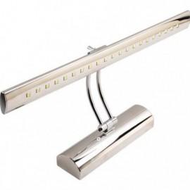 """Подсветка зеркал картин HOROZ LED """"FLAMINGO-6"""" 6W 4200K HL6642L"""